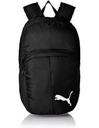 Puma Black Casual Backpack (7489801)
