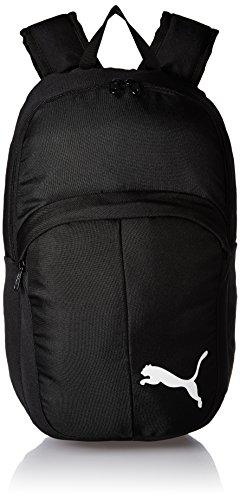 Puma pro training ii, backpack unisex-adulto, nero, taglia unica
