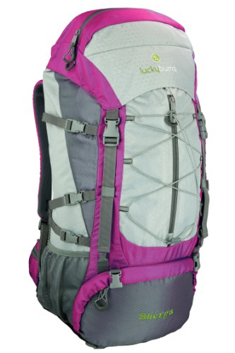 lucky-bums-youth-sherpa-multi-night-backpack-pink-60-liter