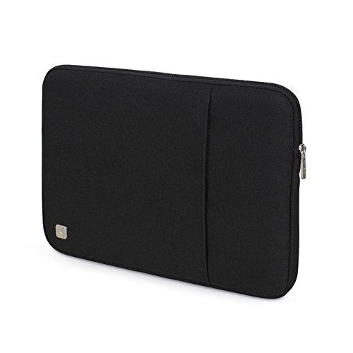 CAISON 14 Zoll Laptophülle Sleeve Case Etui Notebook Tasche für ASUS UX3410UQ / HP 14 / 14