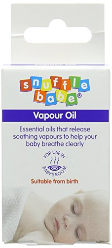 snufflebabe-10-ml-vapour-oil
