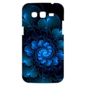 a AND b Designer Printed Mobile Back Cover / Back Case For Samsung Galaxy A7 (SG_A7_3D_2727)