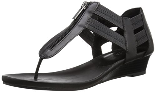 kenneth-cole-reaction-womens-summer-lovin-gladiator-sandal-black-85-m-us