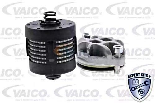 VAICO V95-0372 Antriebselemente