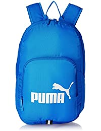 Puma Backpacks  Buy Puma Backpacks online at best prices in India ... 767754ded0773