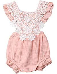 2ae562963e63 Clothing  Baby Girl 0 - 24 Month Clothing Sets
