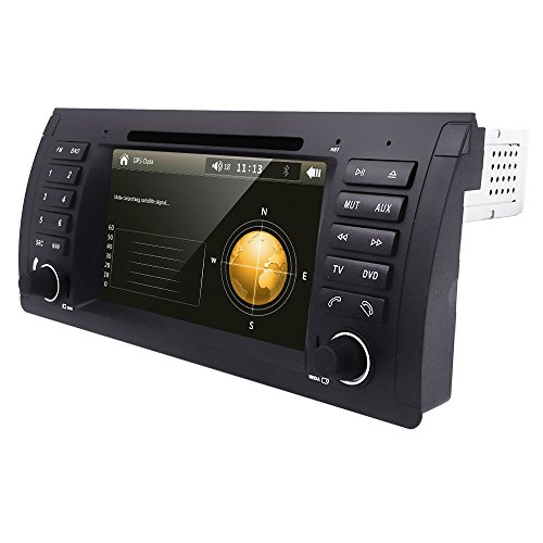 hizpo-for-bmw-5-series-e39-e53-x5-m5-vehicle-wince-60-single-din-7-inch-in-dash-multimedia-headunit-