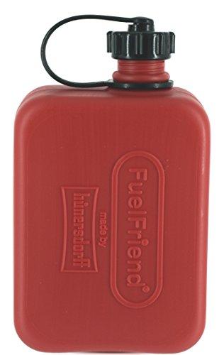 FuelFriend® Jerrican 0,5 litres