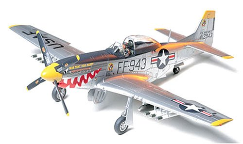 tamiya-aircraft-kit-148-61044-na-f-51d-mustang-korean-war