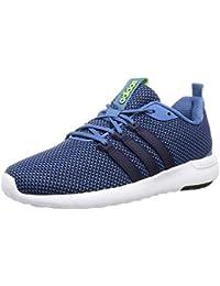Adidas Men's Ariance M Running Shoes