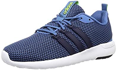 Adidas Men's Ariance M Traroy/Conavy/Sgreen Running Shoes-6 UK/India (39 1/3 EU) (CL7557)