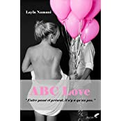 ABC Love (French Edition)