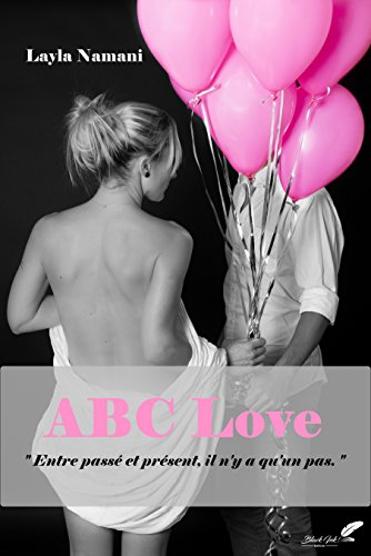 ABC Love par Layla Namani