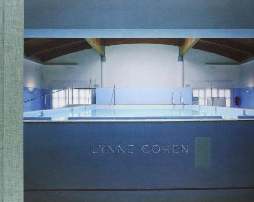 Descargar Libro Lynne Cohen de Vv.Aa.