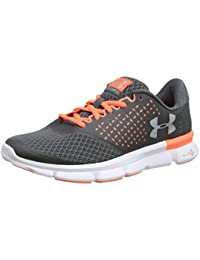 Under Armour Women's UA W Micro G Speed Swift 2 Training Running Shoes