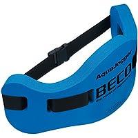 Beco - Cinturón flotador de natación (carga máxima 100Kg)