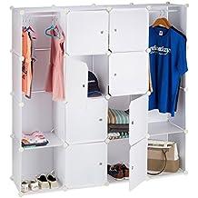 Amazon.es: muebles dormitorio modernos baratos - Envío ...