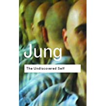 The Undiscovered Self: