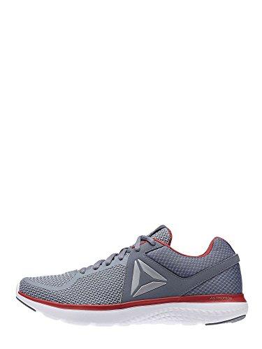 Sneakers whit Trail primal Red Bd5926 Dust Grey Asteroid Herren Reebok gable Grau Runnins 7q6I4WC