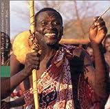 Tanzanie.Masumbi-Musique Wagogo