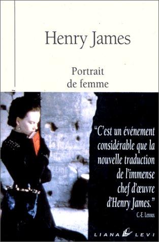 """<a href=""""/node/961"""">Portrait de femme</a>"""