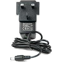 18V 1.2A 2.1mm, Power suplly Wall Plug UK