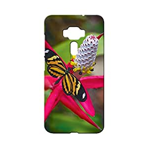G-STAR Designer Printed Back case cover for Meizu MX5 - G1809