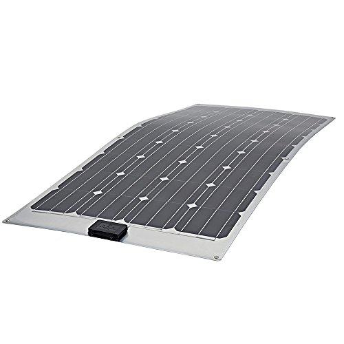 biard-10w-solarpanel-photovoltaik-solarmodul-monokristalline-solarzellen-zum-aufladen-von-12v-batter