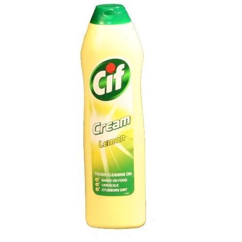 cif-crme-nettoyant-citron-500ml