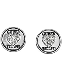 PENDIENTES GUESS UBE81120 JEWELLERY MUJER
