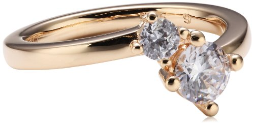 Esprit-Jewels-Damen-Ring-925-Sterling-Silber-svelte-sparkle-rose-Gr-53-169-ESRG92139C170