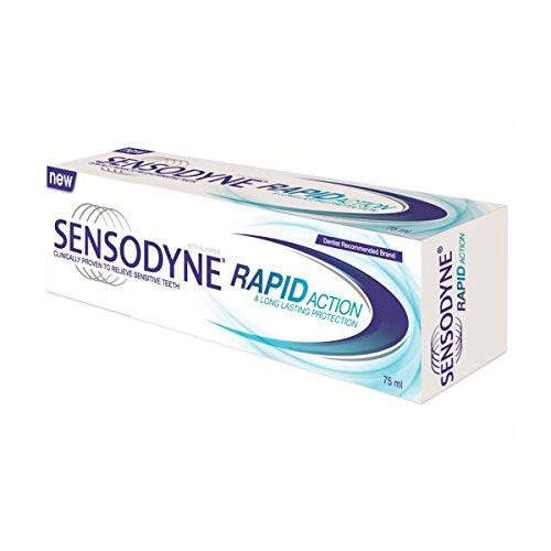 sensodyne-rapid-tooth-sensitivity-75ml
