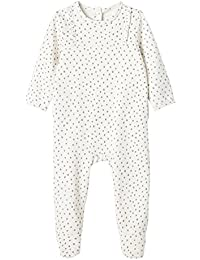 94ce14442c42f Amazon.fr   Pyjama C a - 3 étoiles   plus   Bébé   Vêtements