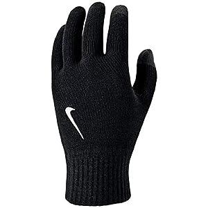 Nike Unisex– Erwachsene Knitted Tech and Grip Handschuhe