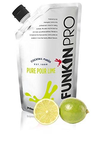 funkin-pro-pure-pour-lime-1-kg