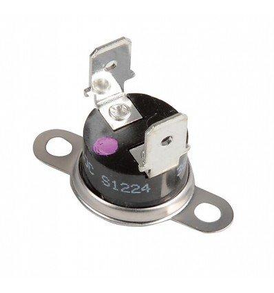 Atlantic - Thermostat mit Begrenzer IDRA E24BI - : 178943