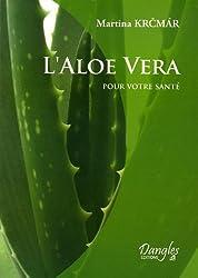 Aloe vera pour votre santé