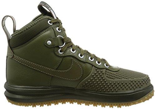 Nike 805899-201, Chaussures de Sport Homme Grün