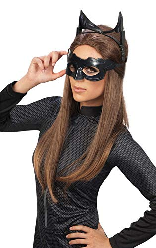 The Dark Knight Rises Catwoman Accessoire ()