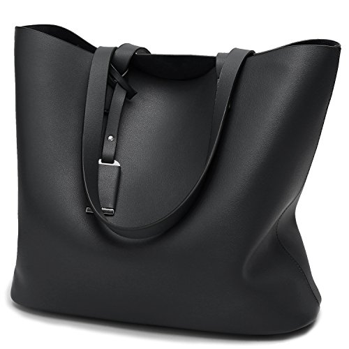 TcIFE Handtaschen Damen Umhängetasche Taschen Handtasche Shopper (Handarbeit Damen Taschen)