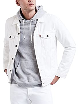 Levi's ® The Trucker Chaqueta