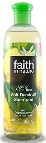 la-fede-naturale-shampoo-anti-forfora-limone-e-tea-tree-400-ml