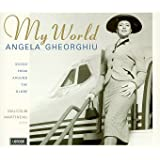 My World: Songs from around the Globe
