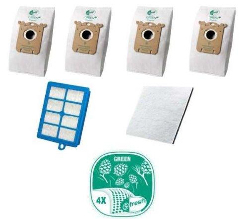 electrolux-9001664680-ricambio-per-aspirapolvere