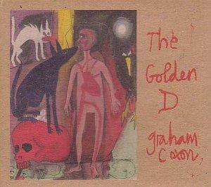 golden-d-vinyl