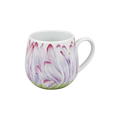 snuggle-mug-daisy