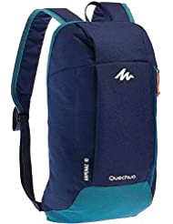 SMALL,DURABLE,COMPACT,BACKPACK/RUCKSACK/BAG.BY QUECHUA by QUECHUA