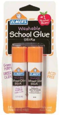 bulk-buy-elmers-washable-school-glue-stick-purple-22-ounce-2-pkg-e522-6-pack-by-elmers