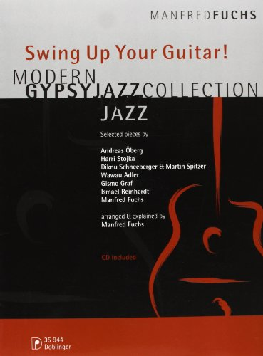 swing-up-your-guitar-modern-gypsy-jazz-collection