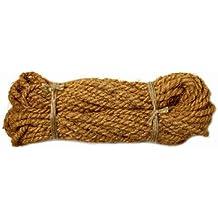 venta de cuerda de fibra de coco
